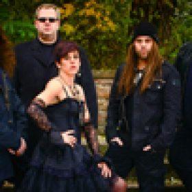 """CREMATORY: neues Album """"Antiserum"""", Re-Releases & Tour"""