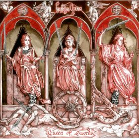 Crestfallen-queen-queen-of-swords-cover
