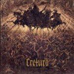 CRETURA: kündigen drittes Album mit Teaser an