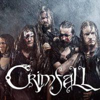 CRIMFALL: unterschreiben bei Metal Blade