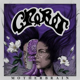 Crobot-Motherbrain_cover