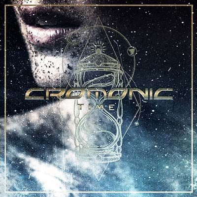 CROMONIC: Time