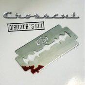 CROSSCUT: Director´s Cut