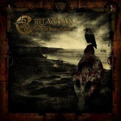 CRUACHAN: Nine Years Of Blood