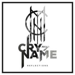 "CRY MY NAME: Video-Clip zu ""Awakening"""