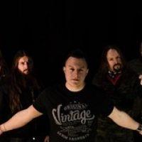 CRYONIC TEMPLE: unterschreiben bei Scarlet Records