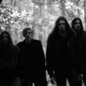 """CRYPT OF SILENCE: Video-Clip zu """"Meridian"""""""