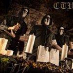 """CTULU: Track """"Treibjagd"""" vom kommenden Album"""