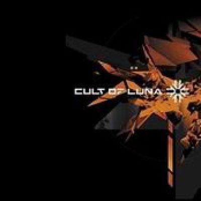 CULT OF LUNA: Cult of Luna