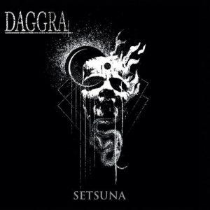 """DAGGRA: Labeldeal für """"Setsuna""""-Album"""