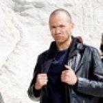 DANKO JONES: ´Garage Rock´ – Compilation kommt am 04. April 2014