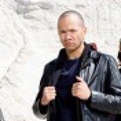 DANKO JONES: Neues Video & Tour im November