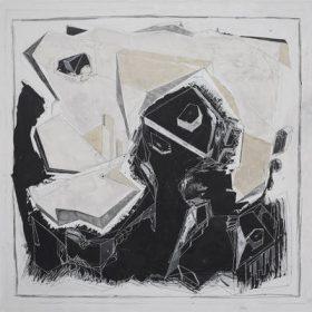 DARIUS: Clôture [EP]