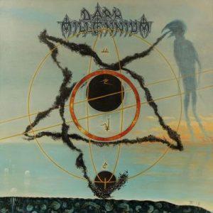 """DARK MILLENNIUM: Video vom """"Where Oceans Collide"""" Album"""