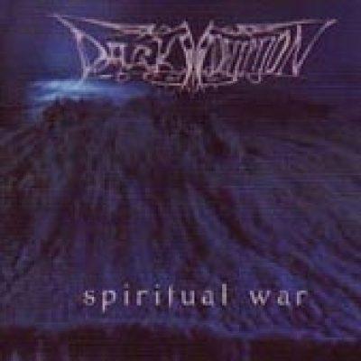DARK DECEPTION: Spiritual War [Eigenproduktion]