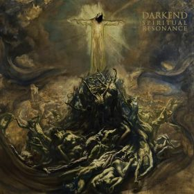 DARKEND: Spiritual Resonance