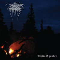 DARKTHRONE: Arctic Thunder