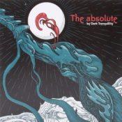 "DARK TRANQUILLITY: Single ""The Absolute"" & Konzerttermine"