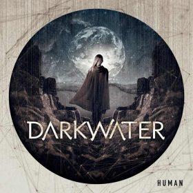 """DARKWATER: Lyric-Video vom """"Human"""" Album"""