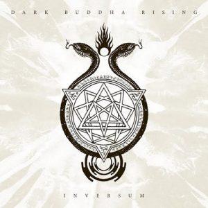 "DARK BUDDHA RISING: neues Album ""Inversum"" im September"
