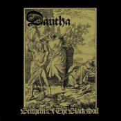 "DAUTHA: Video vom ""Brethren of the Black Soil"" Album"