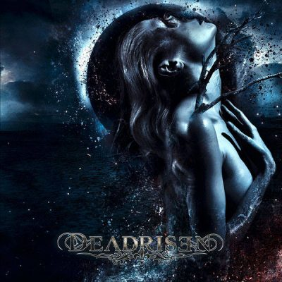 "DEADRISEN: Video-Clip vom neuen Progressive / Power Metal Album ""Deadrisen"""