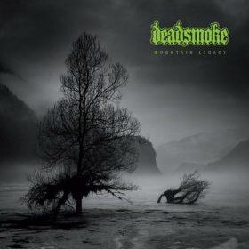 DEADSMOKE: Mountain Legacy
