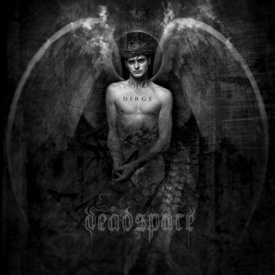 """DEADSPACE: weiterer Track vom """"Dirge"""" Album"""