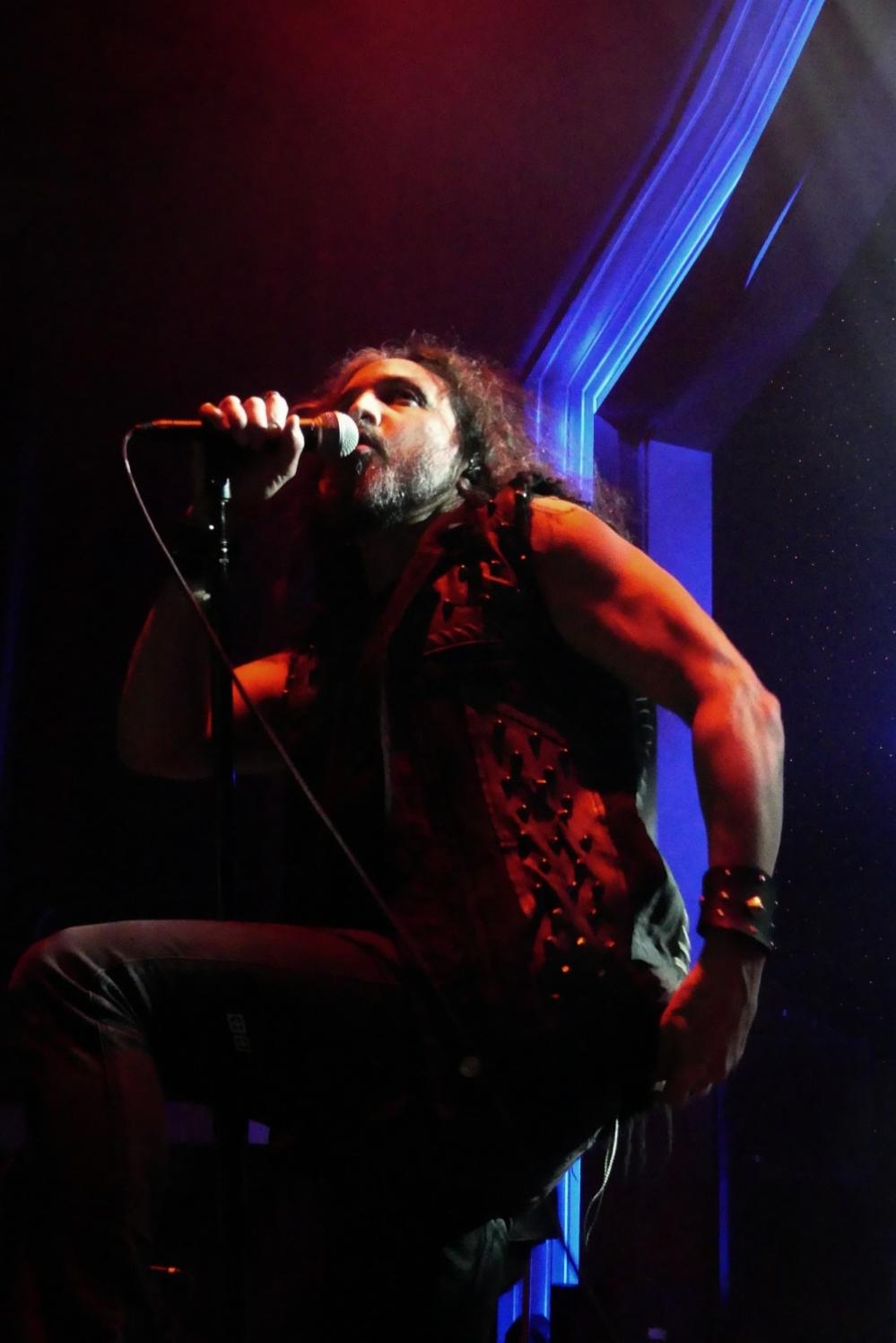 DEATH-ANGEL-70000-tons-of-metal-2017-vampster_3
