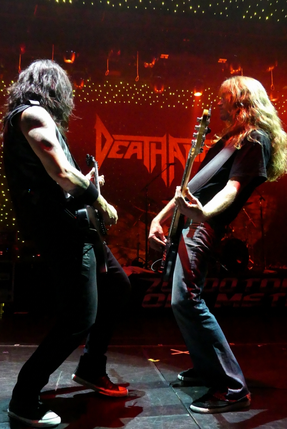 DEATH-ANGEL-70000-tons-of-metal-2017-vampster_7