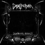 DEATHCHAIN: Deathrash Assault