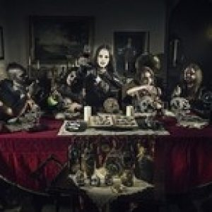 """DEATHLESS LEGACY: Video-Clip zu """"Witches´ Brew"""""""