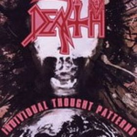 DEATH: ´Individual Throught Patterns´-Re-Release online