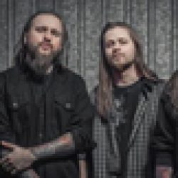 DECAPITATED: Im Studio, Album im Herbst