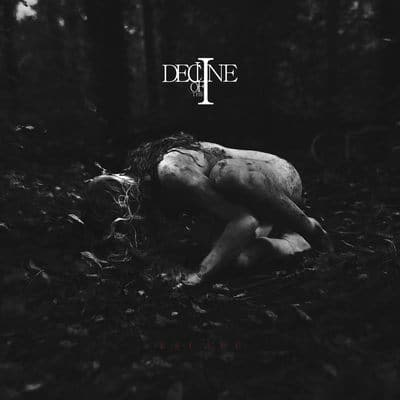 "DECLINE OF THE I: weiterer Track vom ""Escape"" Album"