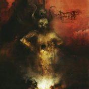 DEFIANT: Insurrection Icon