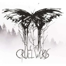 "DÉHÀ: Opener vom Solo-Album ""Cruel Words"""