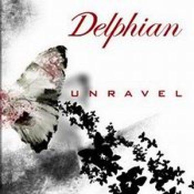 DELPHIAN: Unravel