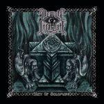"DEMON INCARNATE: weiterer Track vom ""Key of Solomon"" Album"