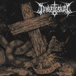 "DEMONICIDUTH: Tracks vom ""Enemy of Satan""-Album online"
