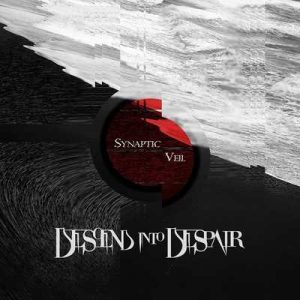 "DESCEND INTO DESPAIR: Lyric-Video zum ""Synaptic Veil""-Album"