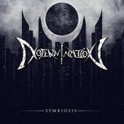 """DETERMINATION: Track vom """"Symbiosis"""" Album"""