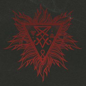 """DEVIL WORSHIPPER: Track vom """"Music For The Endtimes"""" Album"""
