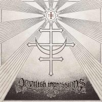 "DEVILISH IMPRESSIONS: streamen ""The I""-Abum"