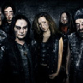 "DEVILMENT: Video zu ""Even Your Blood Group Rejects Me"""