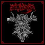 "DEVOUROR: Black / Death Metal aus Singapur mit ""Slay For Satan"" EP"