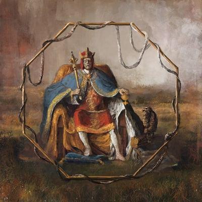 """DEWFALL: kündigen """"Hermeticus"""" Album an"""