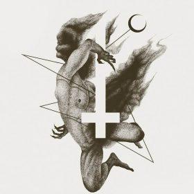 """DIM AURA: Zweiter Track vom """"The Triumphant Age of Death"""" Album"""