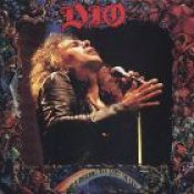 DIO: The Last In Live
