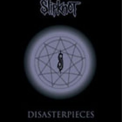 SLIPKNOT: Disasterpieces [DVD]